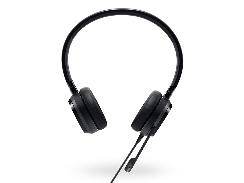 dell-pro-stereo-headset-uc350-image-1-800x600