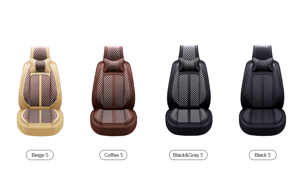 chevy seat covers cover car seat winter car seat cover rear car seat