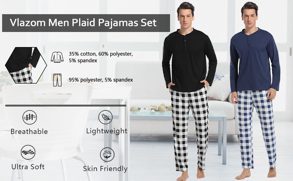 men pajamas,men pajamas pants small,men s sleeping pajamas,men sleeping pajamas