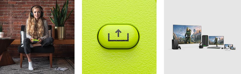 detalhes sobre controle xboxcontrole xbox, controle sem fio, xbox, videogame