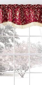 VL Luxury 20553 Burg-Val fgd