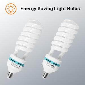 bulbs camera lighting stream lighting youtube lighting photo lighting video lighting photo light