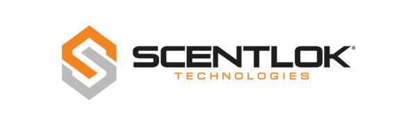 ScentLok Technologies Logo