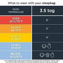 sleepbag sleepwear baby