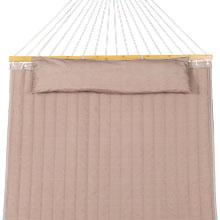 tree hammock 2 person