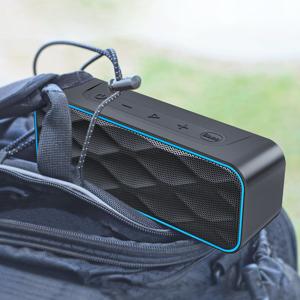 portable speaker bluetooth