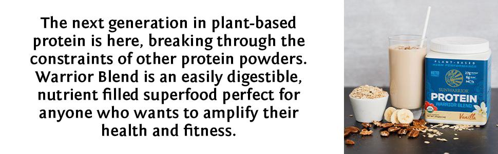 pea protein powder, plant based protein, plant based protein powder, plant based protein shake