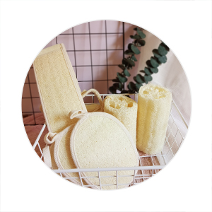 shower loofah,kitchen cleaning supplies