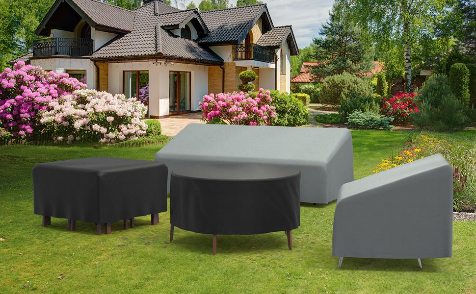 patio furniture covers waterproof patio furniture covers outdoor patio furniture covers