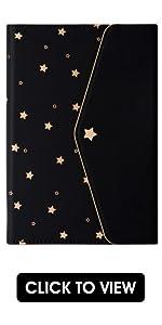 star notebook