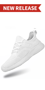 all white shoes for women