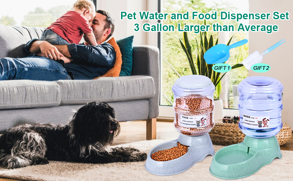 gravity waterer for dogs gravity water bowl for dogs
