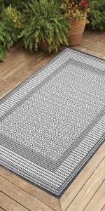 tile indoor outdoor rug patia