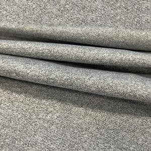 Skin-friendly Fabric