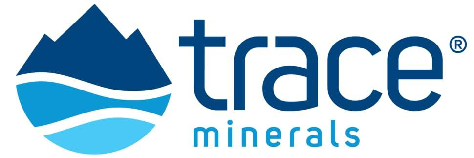 trace minerals concentrace mineral drops ionic magnesium health supplement drops liquid vitamin