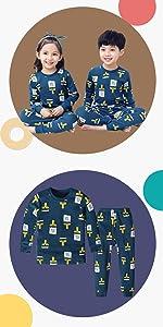 Baby Boy Outfits Set 3pcs Mangas Cortas Gentleman Jumpsuit & Boinas Sombrero con Pajarita