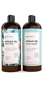 purple shampoo sulfate free silver conditioner blue shampoo for brassy hair blonde