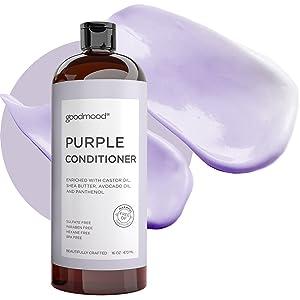 blonde sexy hair shampoo and conditioner purple shampoo fanola hair biology lange shampoo