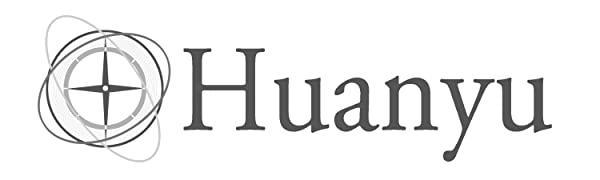 Huanyu