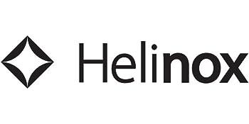 Helinox logo