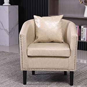 chair for room