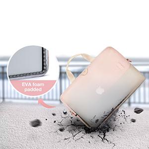 laptop protectIve bag
