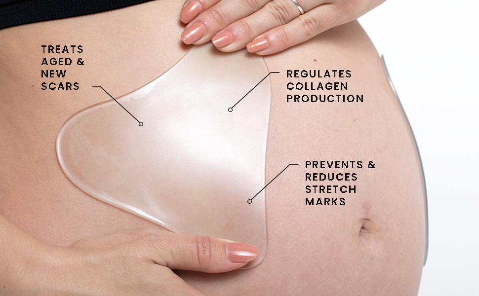 collagen regulating skincare