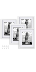 Nacial Picture Frames