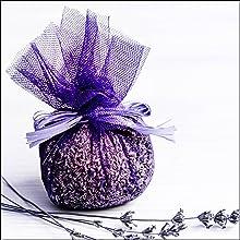lavender flower floral potpourri shower gel bath bomb steamer tablet surprise baby shower gifts love
