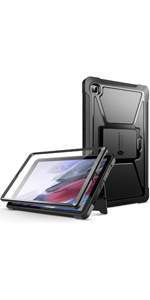 Case Compatible with Samsung Galaxy Tab A7 Lite 8.7 Inch 2021