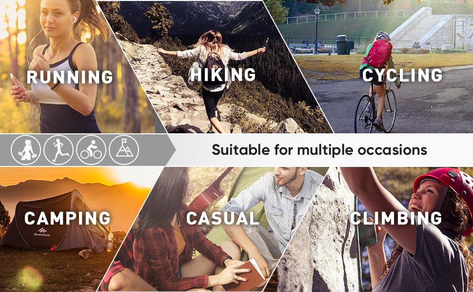 womens mountain bike shorts womens bike shorts womens mountain bike shorts womens biking shorts