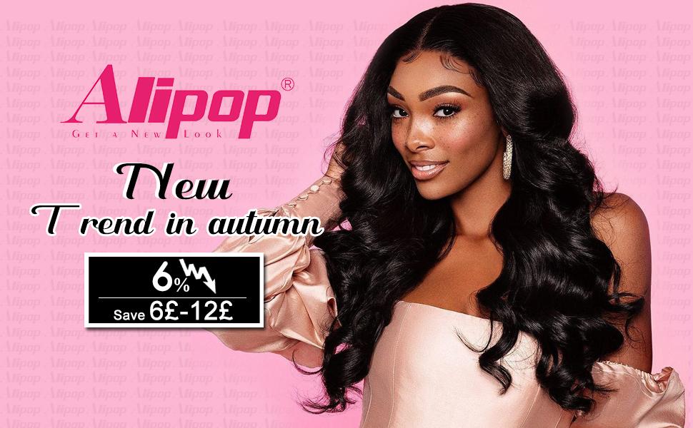 Brazilian hair wigs for black women