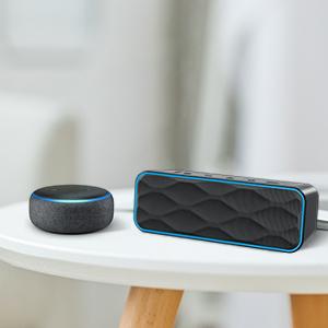 waterproof speaker bluetooth