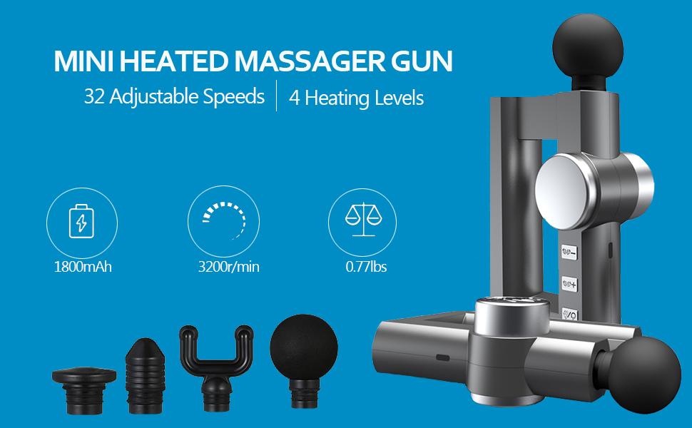 massage gun1-1