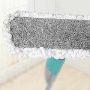 floor mop for wooden hardwood laminate