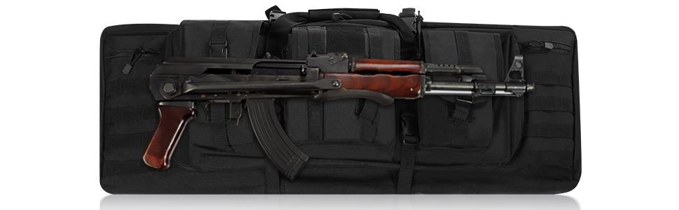 "36""Rifle Case"