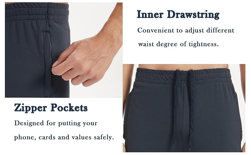 men joggers pants,men's workout pants,athletic pants for men,running pants men