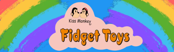 KISS MONKEY