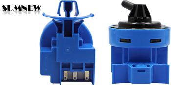 dc96-01703g washer pressure sensor