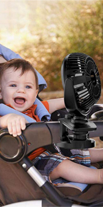 clip on fan, handheld rechargeable fan, fans battery operated, mini fans battery operated