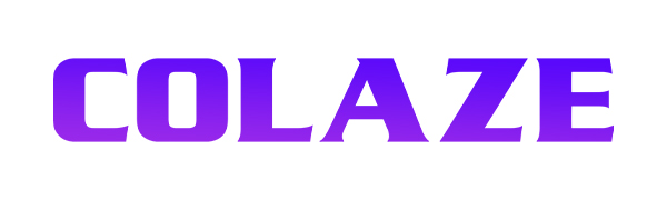 COLAZE-logo