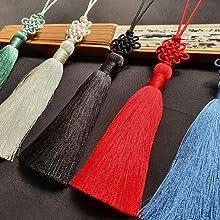 daily ssuup Handmade Accessories