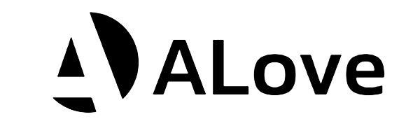 logo正确版