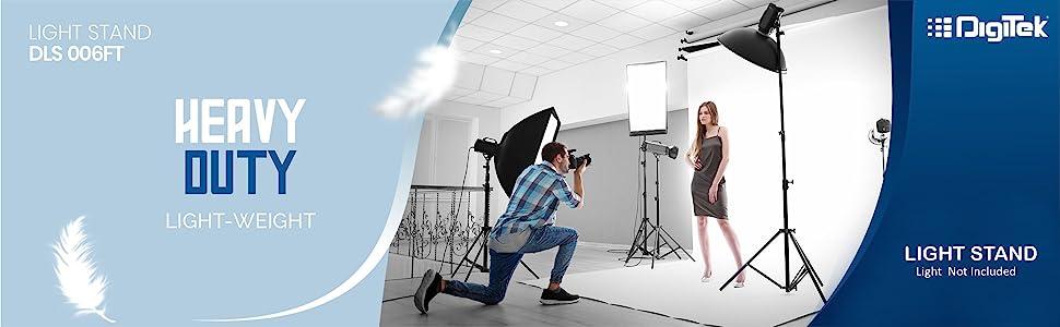 camera stand, camera light stand, tripod for camera, stand for camera, stand for mobile, tripod