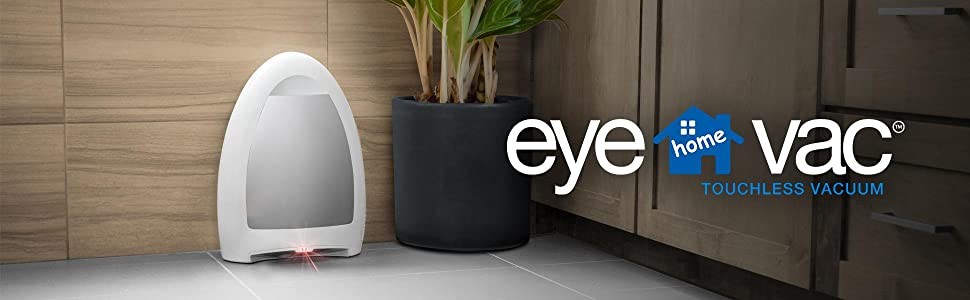eyevac,home,vacuum,logo