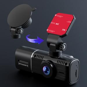 CE41A dash cam for cars
