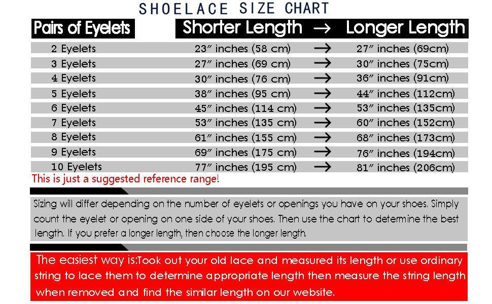 2 Pair Flat Shoelace 110cm Athletic Sport Sneakers Shoelaces Shoe laces 30Colors