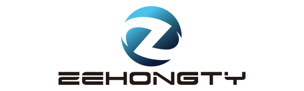 ZEHONGTY Car Phone Holder Mount