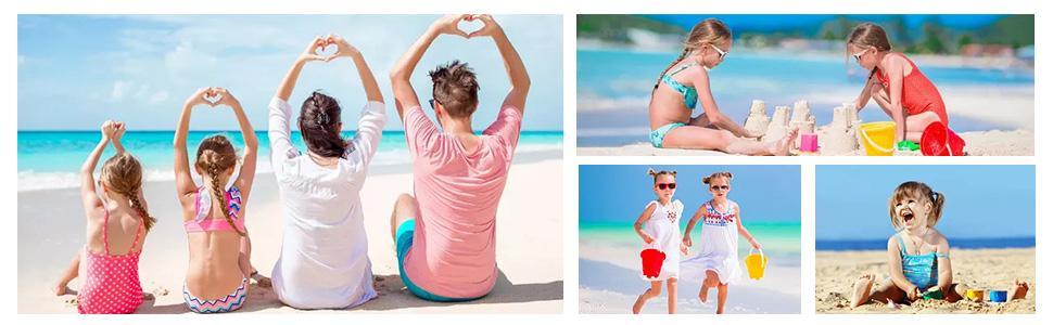 Girlsamp;amp;amp;#39; swimsuit