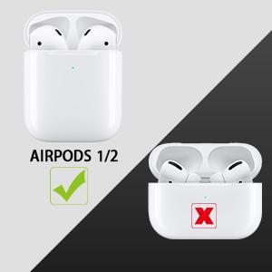 airpods case cute